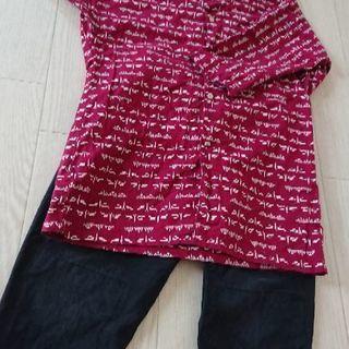 お祭り 子供 衣装 セット 服