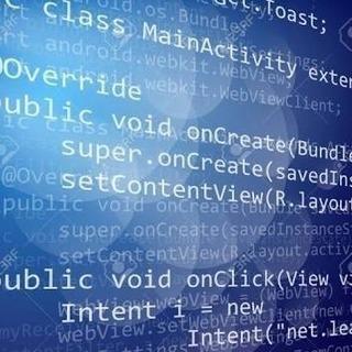 プログラミング講座(Excel VBA)