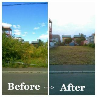 地元の 何でも屋さん 引越し不用品回収 札幌市 便利屋タクミ