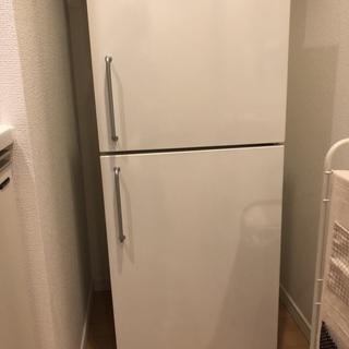 無印良品冷蔵庫 137L (M-R14C)