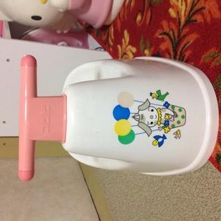 子供用トイレ(中古)