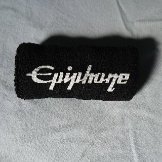Epiphone(エピフォン)のリストバンド