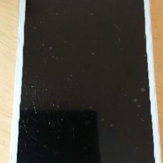 🌱 iPhone6 64GB ☘️ 新品 バッテリー  フロントパ...