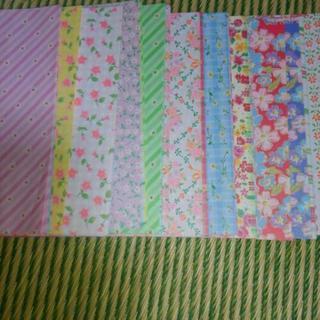 折り紙30色