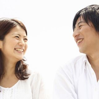 明日開催★女性無料+500円商品券付き!7月29日(日)舞鶴東コミ...