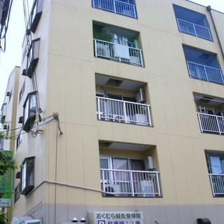 ☆☆ 岸和田市上野町西の2DKのマンション 敷金0円・礼金1ヵ月...