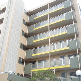 ☆☆ 岸和田市西之内町3LDKのマンション 敷金0円・礼金15万...