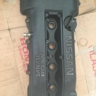 S15 SR20DET カバー