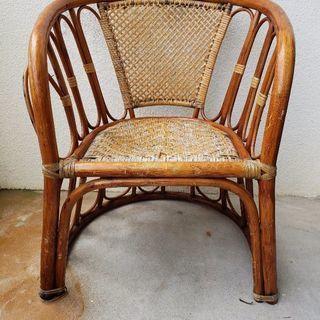 アームチェア 椅子 イス 一人掛けソファー