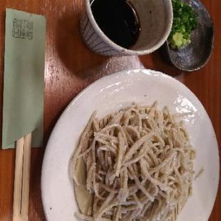 京都で食べる事が好きな人が集まる会