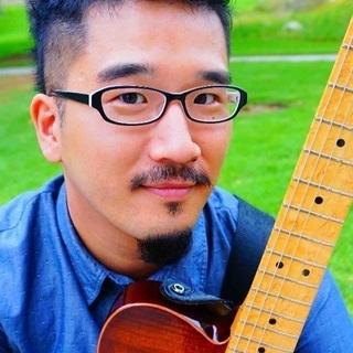 8月のみの特別短期集中ギターレッスン