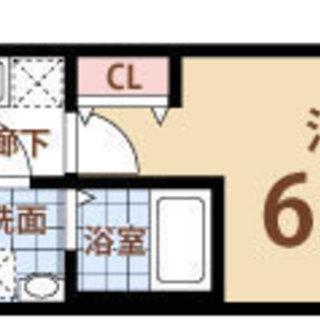 水商売/夜職 フリーター お困りのあなたも入居可能 !(^^)!