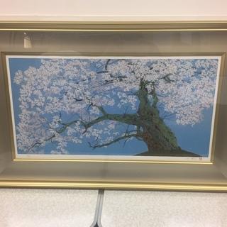 絵画・リトグラフ・シルクスクリーン買取りいたします。