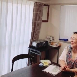 Kim`s英会話教室|Kim`s韓国語・韓国料理教室