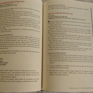 英語のレシピ本③ America's New Home Cooking 洋書 - 堺市