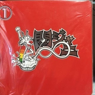 (4/10まで)関ジャニ∞ コンサートパンフレット