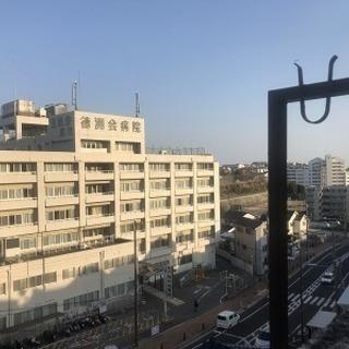 垂水区 3LDK!福祉・生活保護・ペットと何でも相談可能!! - 神戸市