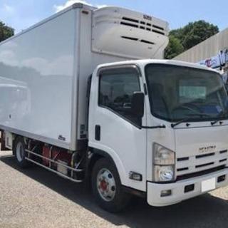 コンビニ配送ドライバー【稼げます!!!】