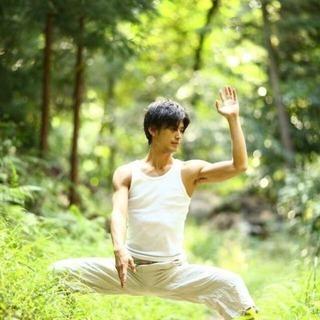 酒見 駿介WS「◉Odaka Yoga®とは」