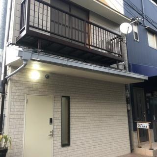 オーナーチェンジ 利回り9.65% 年間予定賃料収入444万円 - 大阪市
