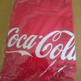 コカ・コーラパーカー