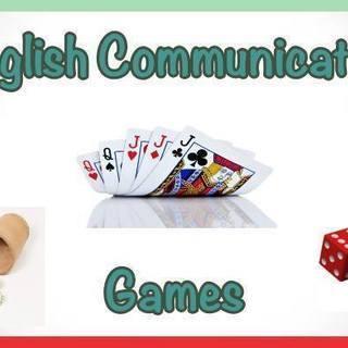 8月 5日 (日) English games party / ...