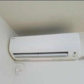 エアコン取り付け 値段に自信あり!