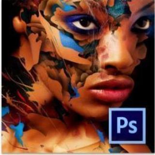 Adobe Photoshop CS6 Extended Win...
