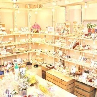 南草津 ハンドメイド雑貨&ワークショップのお店 DRECCA