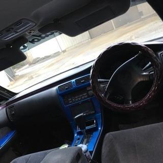 Y33シーマ - 中古車