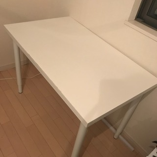 8/15まで!【IKEA】テーブル