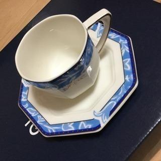 紅茶とかコーヒーに