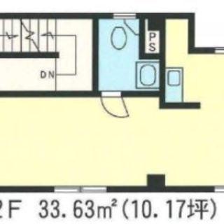 日本橋、東京駅から徒歩3分の好立地! 貸事務所、オフィス さくら通...