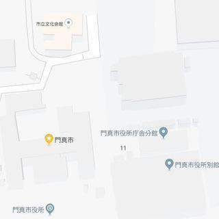 1回2時間で500円ポッキリ、松葉町パソコン講習会の案内