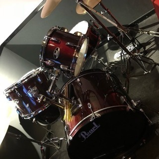 都島駅のドラム生演奏バー(貸切、ハコ探し大歓迎) - グルメ