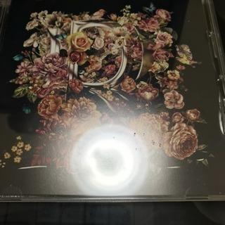 バンドリ! Roselia CD R