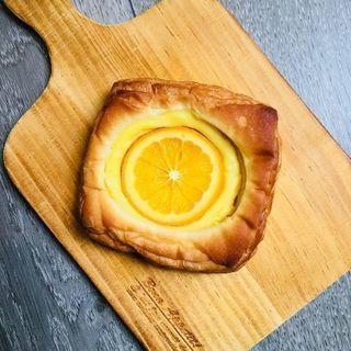手作りパン移動販売 - 西脇市