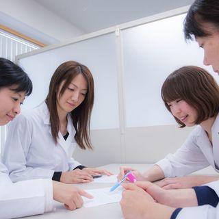 ◆◇栄養士募集◇◆食を通して健康を提供しましょう