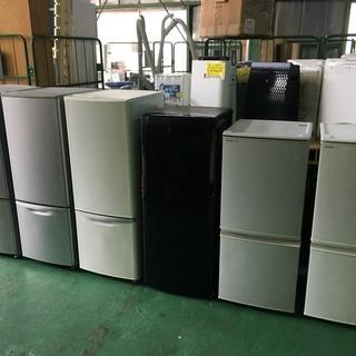 ♡組み合わせ自由 ♡洗濯機 冷蔵庫 2台セット 好きなのを選べる♡...