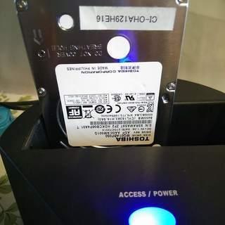 2.5SATA/HDD/500GB