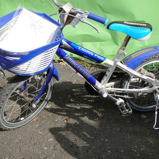 自転車 Jrサイクル 子供自転車 キッズサイクル 三輪車