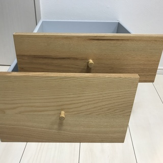 IKEA TRABY トレービー 引き出し 02