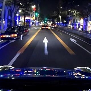 東京都内車好きドライブ好きの雑談ぐるーぷちゃっと