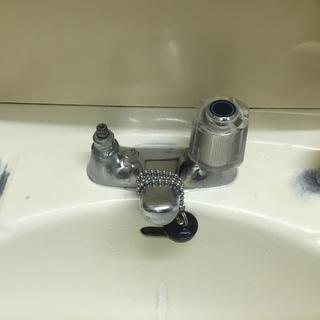 京都市南区/水道の水漏れ・トイレの...