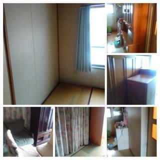 便利屋タクミ 不用品回収 家具家電処分 どんな事でも致します。 - 札幌市