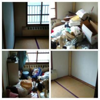 便利屋タクミ 不用品回収 家具家電処分 どんな事でも致します。 - 便利屋