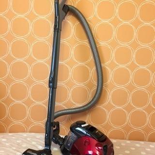美品!!早い者勝ち!◆東芝◆TOSHIBA◆サイクロン掃除機 V...