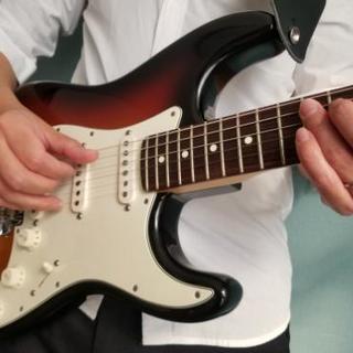 渋川市ギター・ウクレレ教室オープン TERUYA GUITAR ...