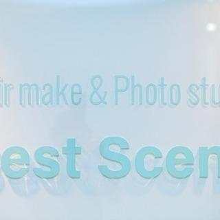 Best Scene有楽町(ベストシーン)