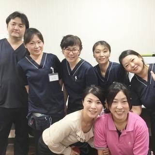 ★オープニング募集★2018年3月OPEN!介護士の正社員スタッフ...